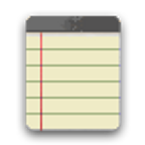 inkpad-notepad-for-notes