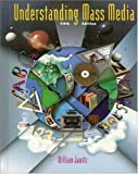 Understanding Mass Media 5th Ed