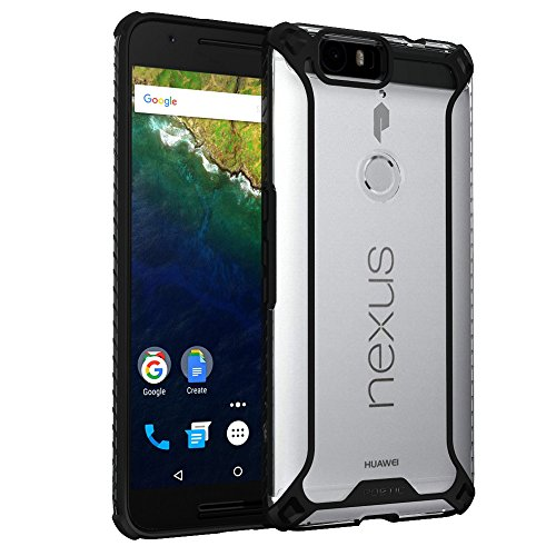 nexus-6p-case-poetic-affinity-series-premium-thin-no-bulk-protection-where-its-needed-clear-dual-mat