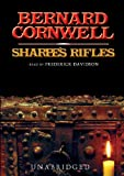 Sharpe's Rifles (Richard Sharpe Adventures) Bernard Cornwell