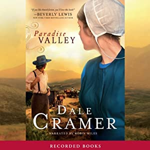 Paradise Valley | [W. Dale Cramer]