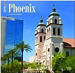 Phoenix 2015: Original BrownTrout-Kal...