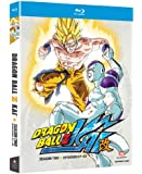 Dragon Ball Z Kai - Season 2 [Blu-Ray]
