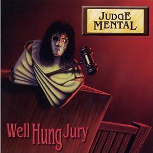 Well Hung Jury