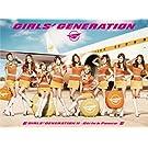 GIRLS' GENERATION II ~Girls & Peace~(��������)(CD+DVD)