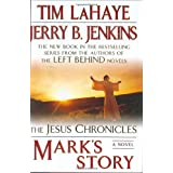 Mark's Story:(Jesus Chronicles (Putnam)) ~ Jerry B. Jenkins