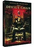 echange, troc The Devil's Chair