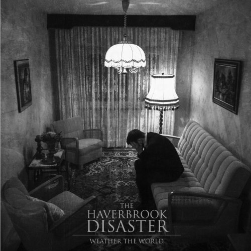 The Haverbrook Disaster-Weather The World-CD-FLAC-2013-DeVOiD Download