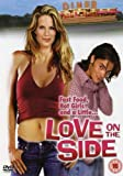 echange, troc Love On The Side [Import anglais]