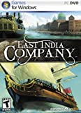 East India Company - PC