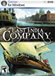 East India Company - Standard Edition