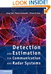Detection and Estimation for Communic...