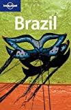 img - for Brazil (Lonely Planet Brazil) by Regis St. Louis (2005-01-04) book / textbook / text book