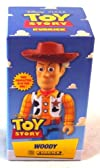 Kubrick Toy Story Woody Figure