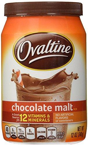 ovaltine-chocolate-malt-12-oz-pack-of-3