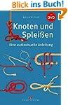 Knoten und Splei�en: Eine audiovisuel...