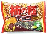 フルタ 柿の種チョコ 200g×12袋