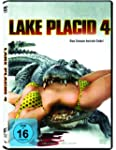 Lake Placid 4