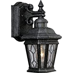 motion sensor porch light. Black Bedroom Furniture Sets. Home Design Ideas