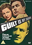 Guilt is My Shadow [DVD]
