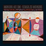 Mingus Ah Um (with Booker Ervin & Horace Parlan) [Complete Bonus & Remastered Edition]