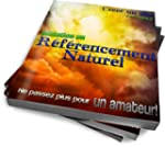 Initiation au r�f�rencement naturel (...