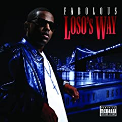 Stay (Album Version (Explicit)) [feat. Marsha Ambrosius]