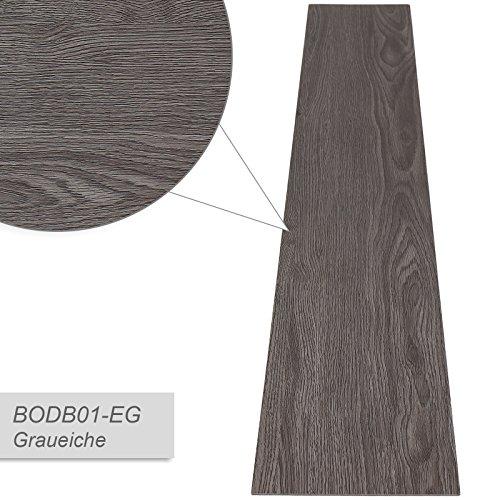 jago-revetement-de-sol-en-pvc-7-planches-a-laspect-de-bois-naturel-surface-couverte-env-0975-m-coule
