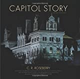 img - for Capitol Story, Third Edition book / textbook / text book
