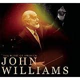 Music of America: John Williams