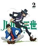 ルパン三世(2015年TVシリーズ)