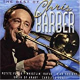 The Best Of Chris Barberby Chris Barber