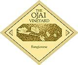 2013 The Ojai Vineyard Sangiovese, White Hawk 750ml
