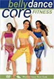 Bellydance for Core Fitness [DVD] [Import]