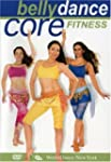Bellydance for Core Fitness, with Ays...