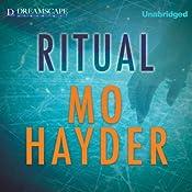 Ritual | Mo Hayder