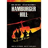 Hamburger Hill (20th Anniversary Edition) ~ Michael Dolan