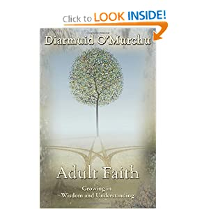 Adult Faith: Growing in Wisdom and Understanding e-book downloads
