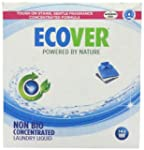 Ecover Non Bio Concentrated Laundry L...
