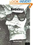Homeless: Policies, strategies and Li...