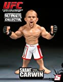 UFC Ultimate Fighting Championship Collector Shane