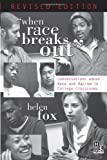 img - for When Race Breaks Out (Higher ed: Questions About the Purpose(S) of Colleges & Universities) book / textbook / text book