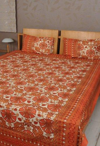 Boho Bedding Sets front-1035611