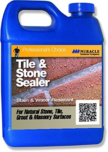 miracle-sealants-tile-and-stone-sealer-economical-sealer-476ml-us-pint