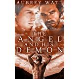 The Angel and His Demon 3-Book Bundleby Aubrey Watt