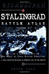 Stalingrad Battle Atlas: Volume II