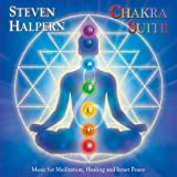 Chakra Suite