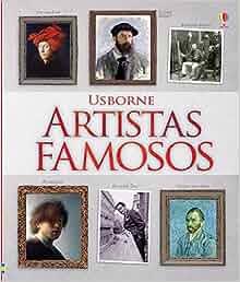 Artistas Famosos: Ruth, Dickins, Rosie, Weathley, Abigail