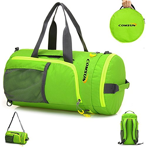 foldable-duffle-bag-comsun-portable-sport-gym-training-backpack-water-resistant-for-outdoor-travel-w