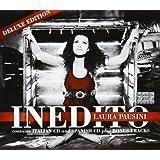 Inedito-Spanish & Italian Vers